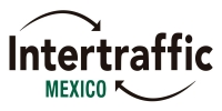 Intertraffic México